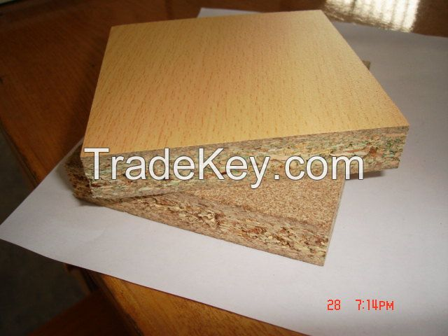 ChipBoard Sheets, Flooring Chipbords, Thin Chipboards