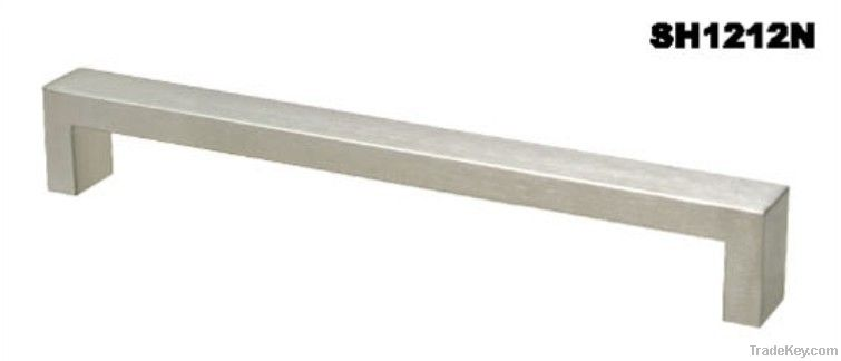 Stainless Steel Cabinet Handle