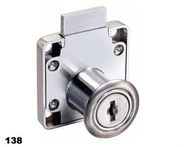 Drawer Locks series