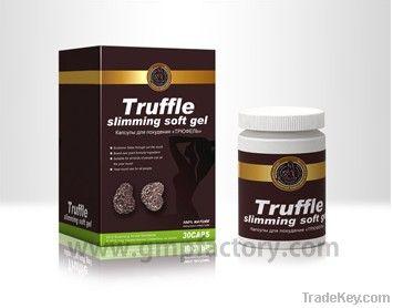 2012 Truffle slimming The new Formula Shockingly Goes On Sale