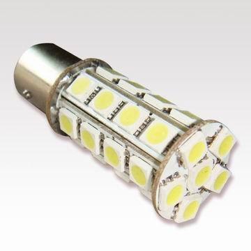 Car LED Turn Lights