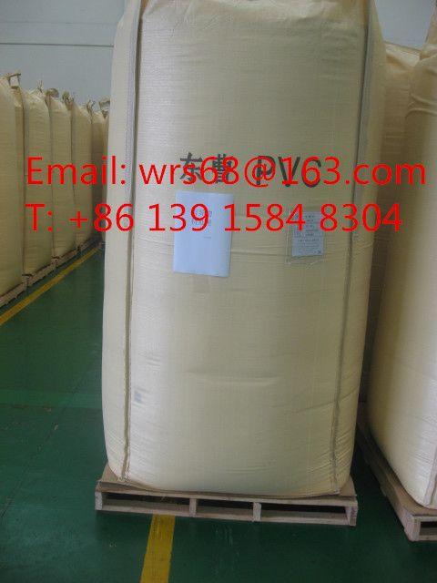 PP bulk bag for chemicals(PP, PE, PET, PVC, PBT)