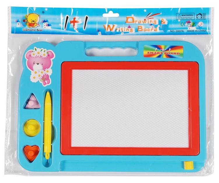 writing board