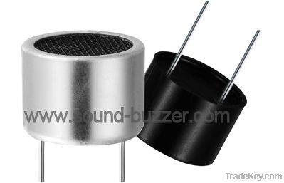 Ultrasonic Sensor (MS-AT1240H09R)