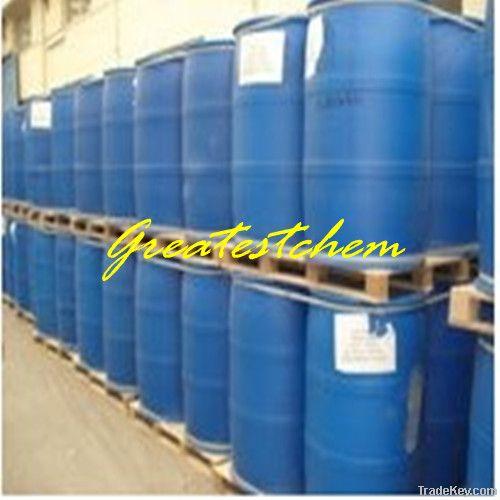 Acrylic Acid Transparent liquid