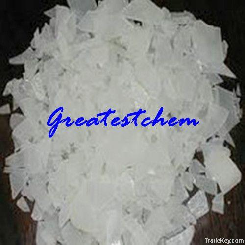 Aluminum Sulphate non ferric 17%