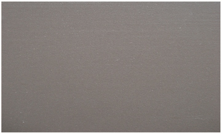 Silicon Polymer Modified Cement-based Waterproof Coating
