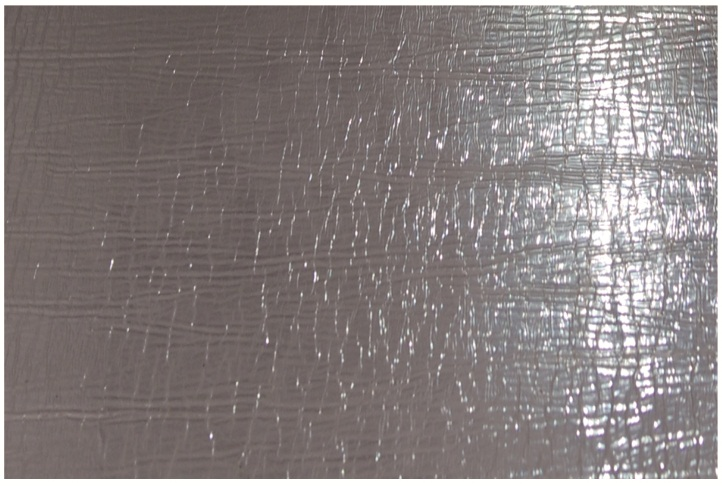 SBS Modified Bitumen-based Waterproof Membrane