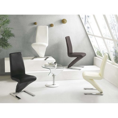 New Style Dining Chairs
