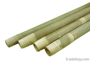 broom handle L019