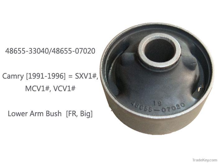 48655-33050(48655-28020)   camry