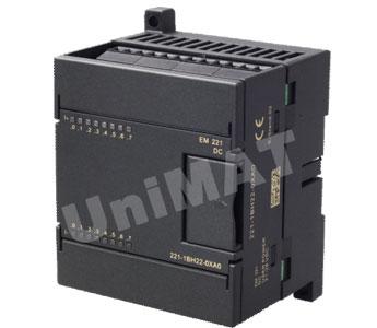 unimat plc---un221 for sale