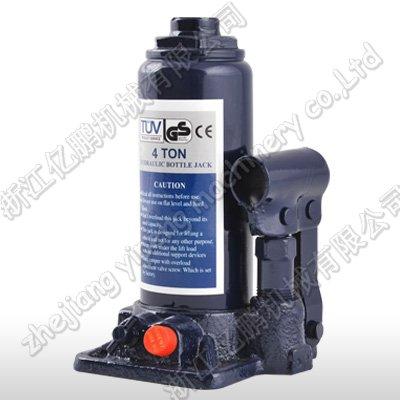 bottle jack  2T-50T