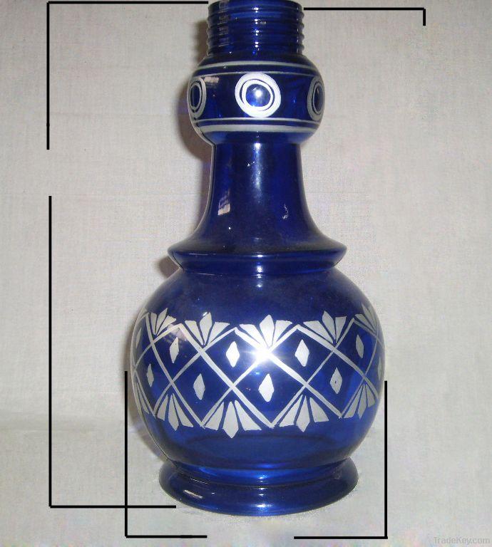 hookah shisha pipe