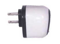 Wall USB Power adapter