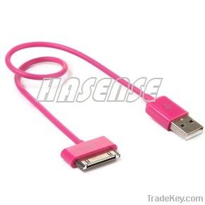 USB 2.0  Data Charge Cable