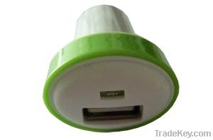 EU USB Power Adapter Wall Charger For iPad