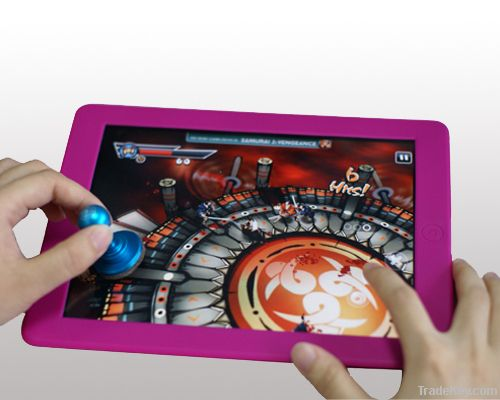 Metal Joystick for iPad/Tablet
