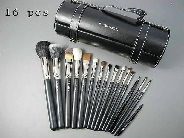 Wholesale Makeup Brush Set, Cosmetic Brush Set