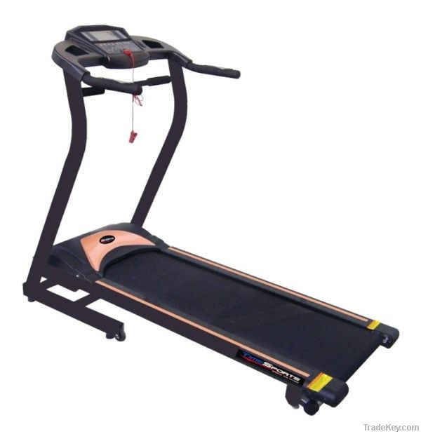 Home Electronic Treadmill, Portable Treadmill