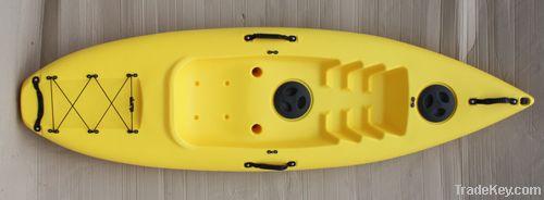 Single Kayak( One Sit On top Kayak)