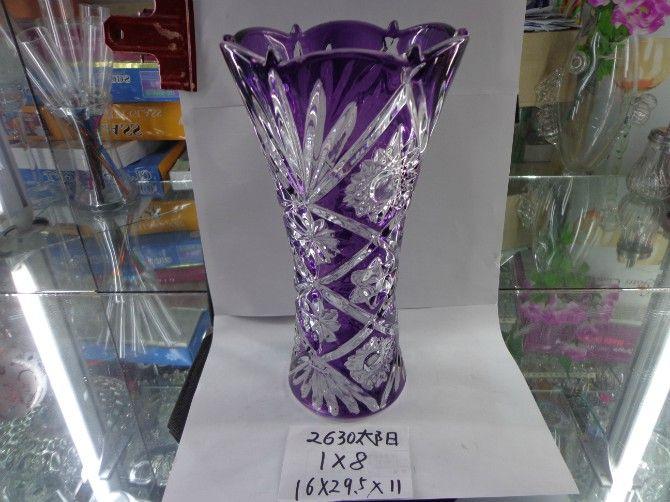glass vase2