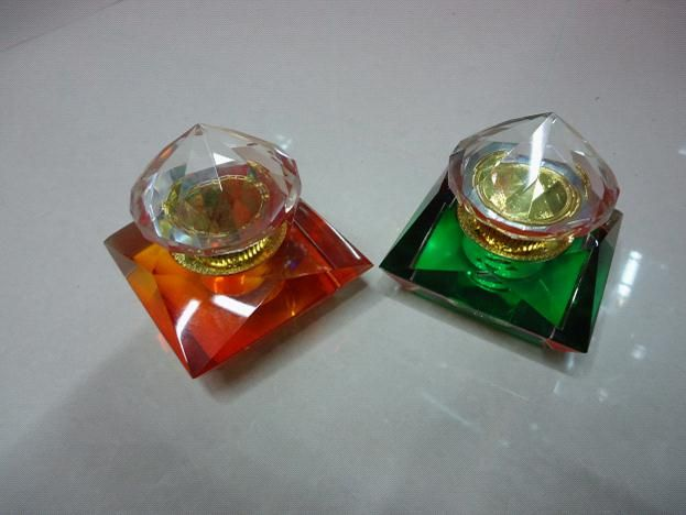 crystal perfume bottles2