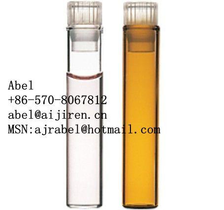 1ml shell vials sample vials glass vials chromatography vials