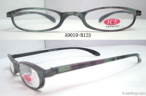 optical frames, spectacles, kids' frames, injections, eyewears