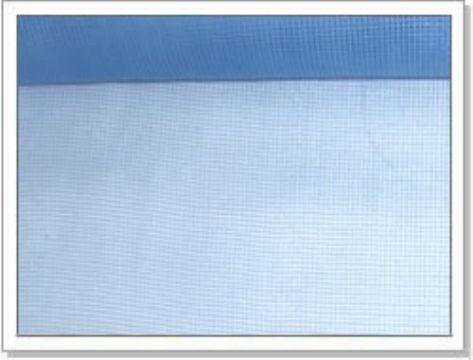 Fiberglass Insecting Screen