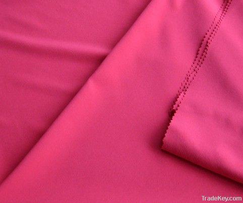 Polyester Mini Matt for unifroms/suit 240g/m