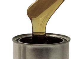 Professioanl Waxing Systems. Warm Wax, Hard Wax, Epilation, Depilation