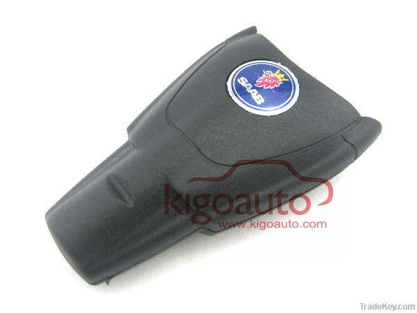 SAAB remote key case