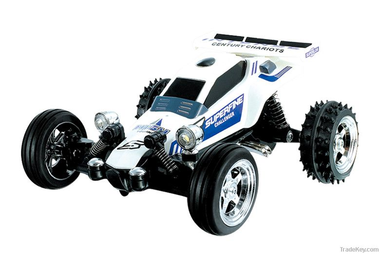 karting rc  car