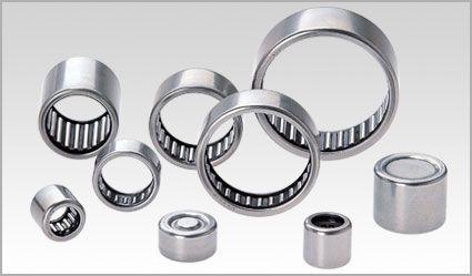 HK Needle bearing