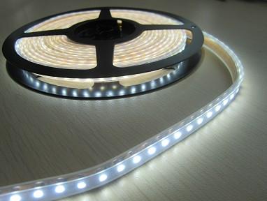 LED Flexible Strips Light
