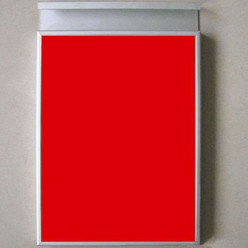 High glossy UV Decorative board for kitchen cabinet doors
