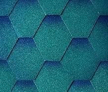 waterproof materials: