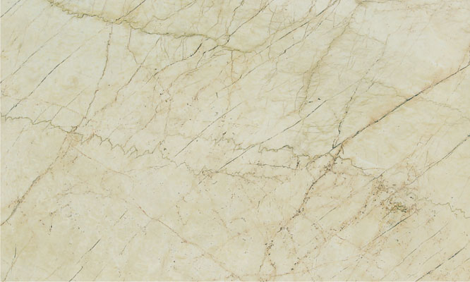 marble Block