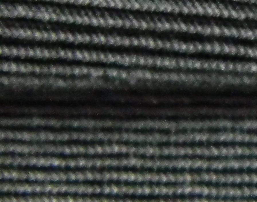 acetate knit fabric