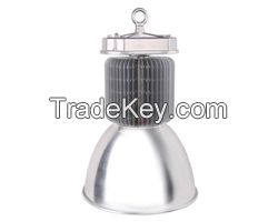 led mining light