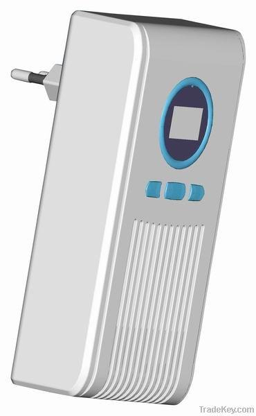 Mini Ozone Deodorizer Sterilizer