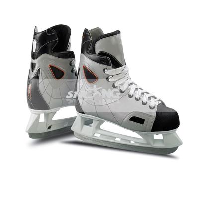hockey/ice/hockey/inline/speed/quad skate shoes