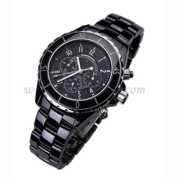 ceramic watches.watches, fashion watches, wrist watches, swiss watches