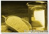 Soya Bean Oil | Soybeans Oil Buyer | Import Soybeans Oil | Pure Soybeans Seed Oil Suppliers | Raw Soybean Seed Oil Exporters | Soybean Seed Oil Manufacturers