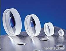 supply high quality  lens