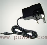Wall plug-in adaptor