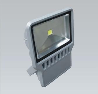 LED High Power Project Spot Lighting