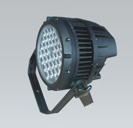 LED High Power Stage Lighting
