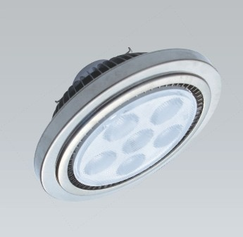 LED High Power Light Source